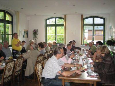 Partnerstadt Oberasbach